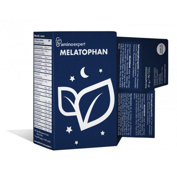 MELATOPHAN